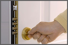 missouri city locksmith services