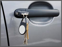 24 hour locksmith missouri city